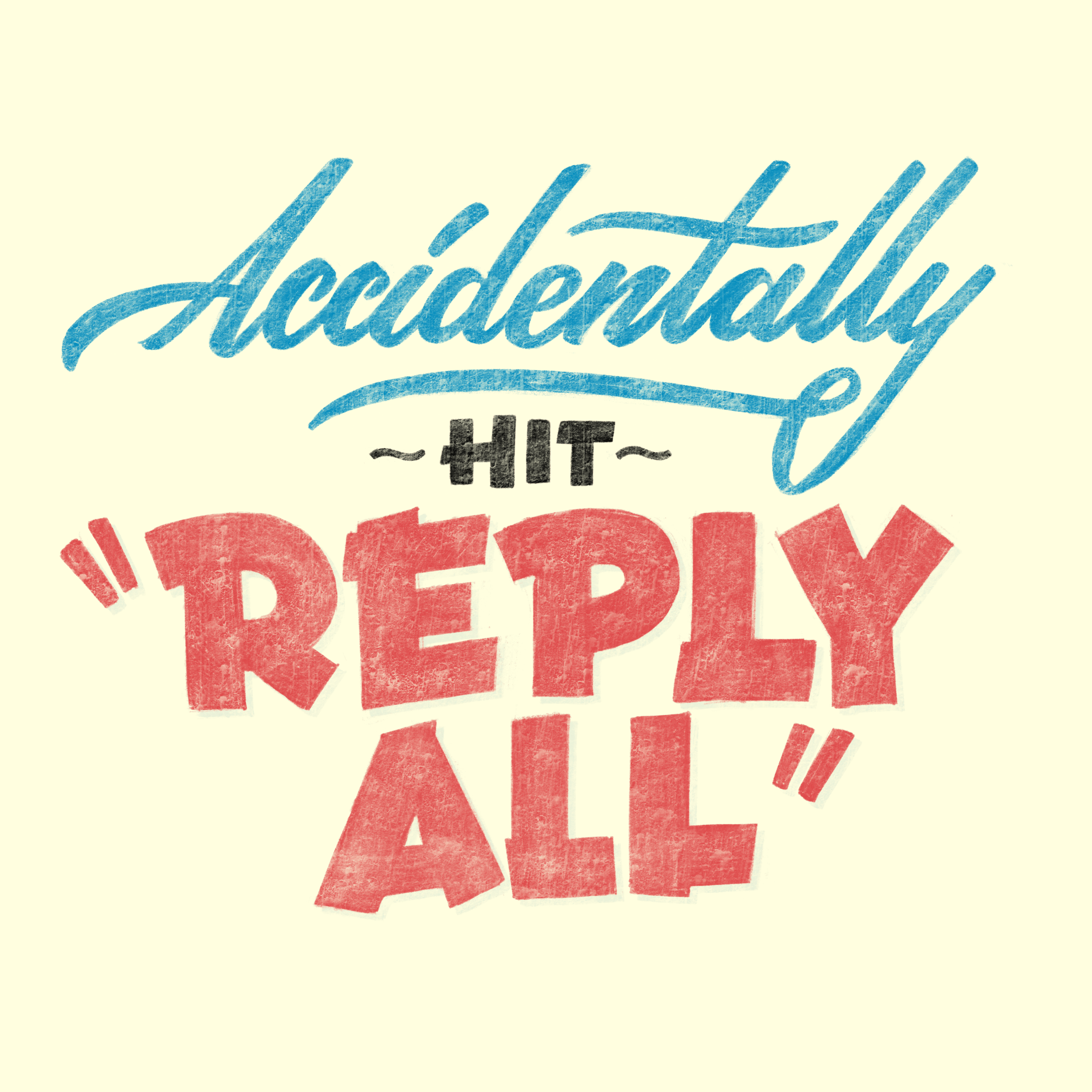 reply_all copy.png