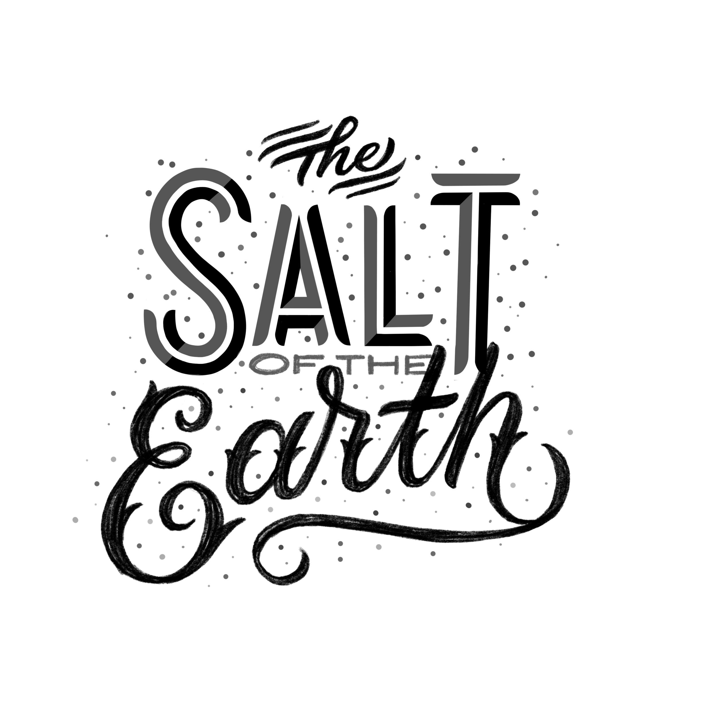 salt_of_he_earth copy.png