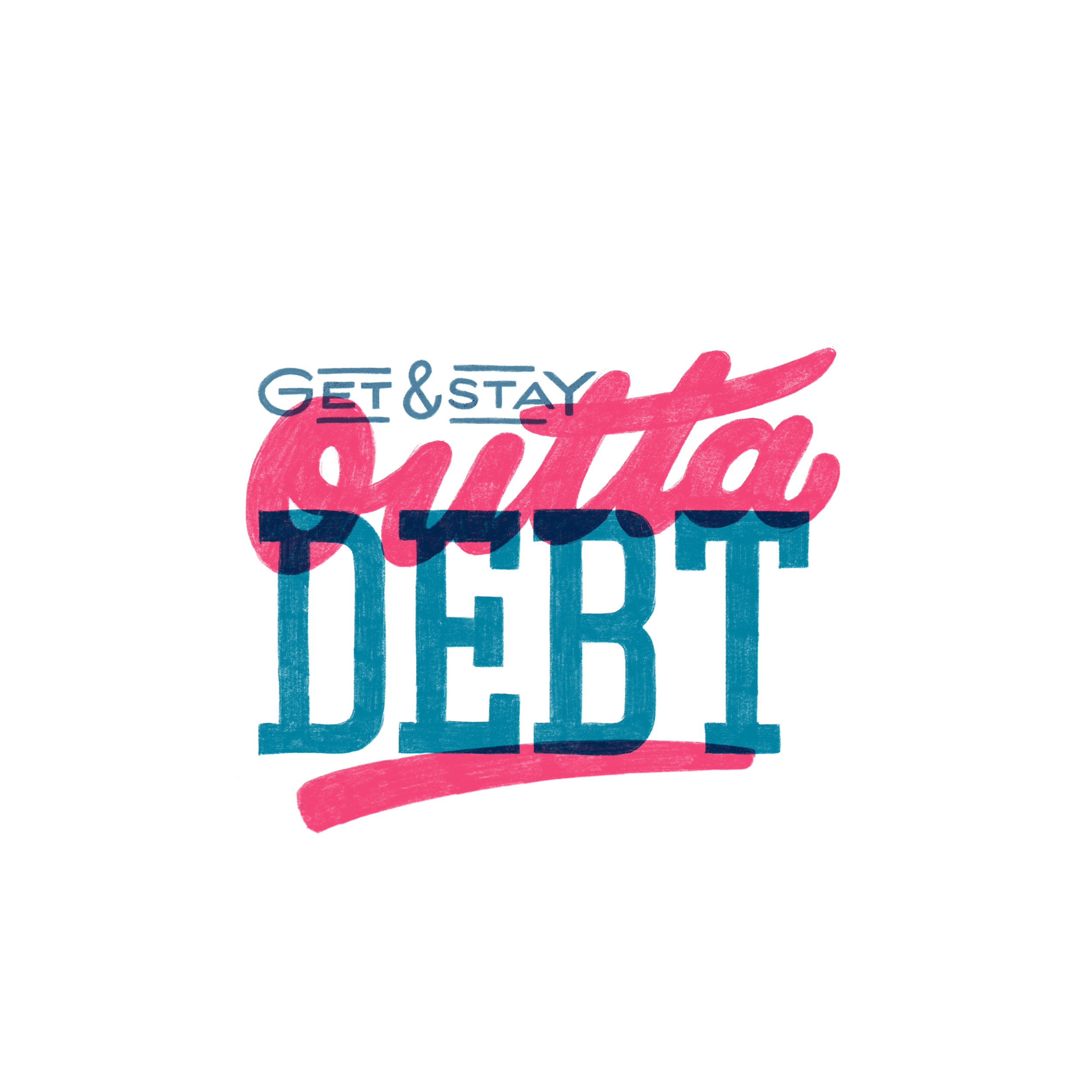 stay_outta_debt copy.png