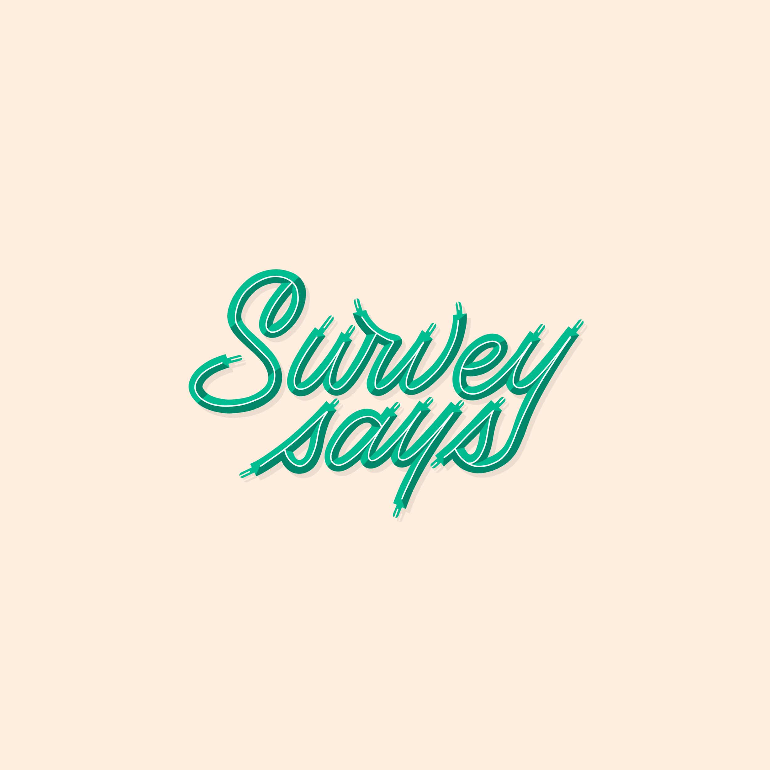 survey_says copy.png