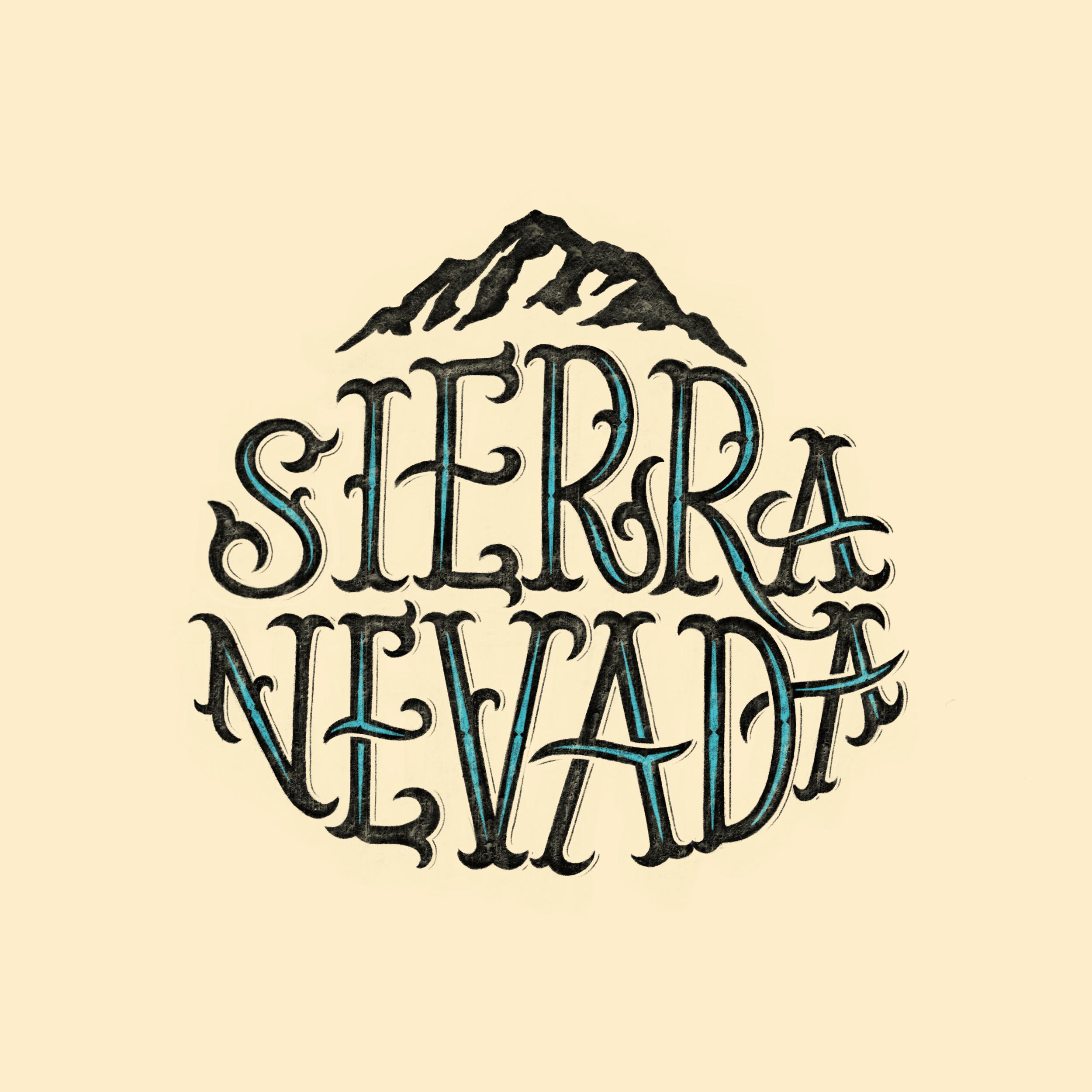 sierra_nevada copy.png