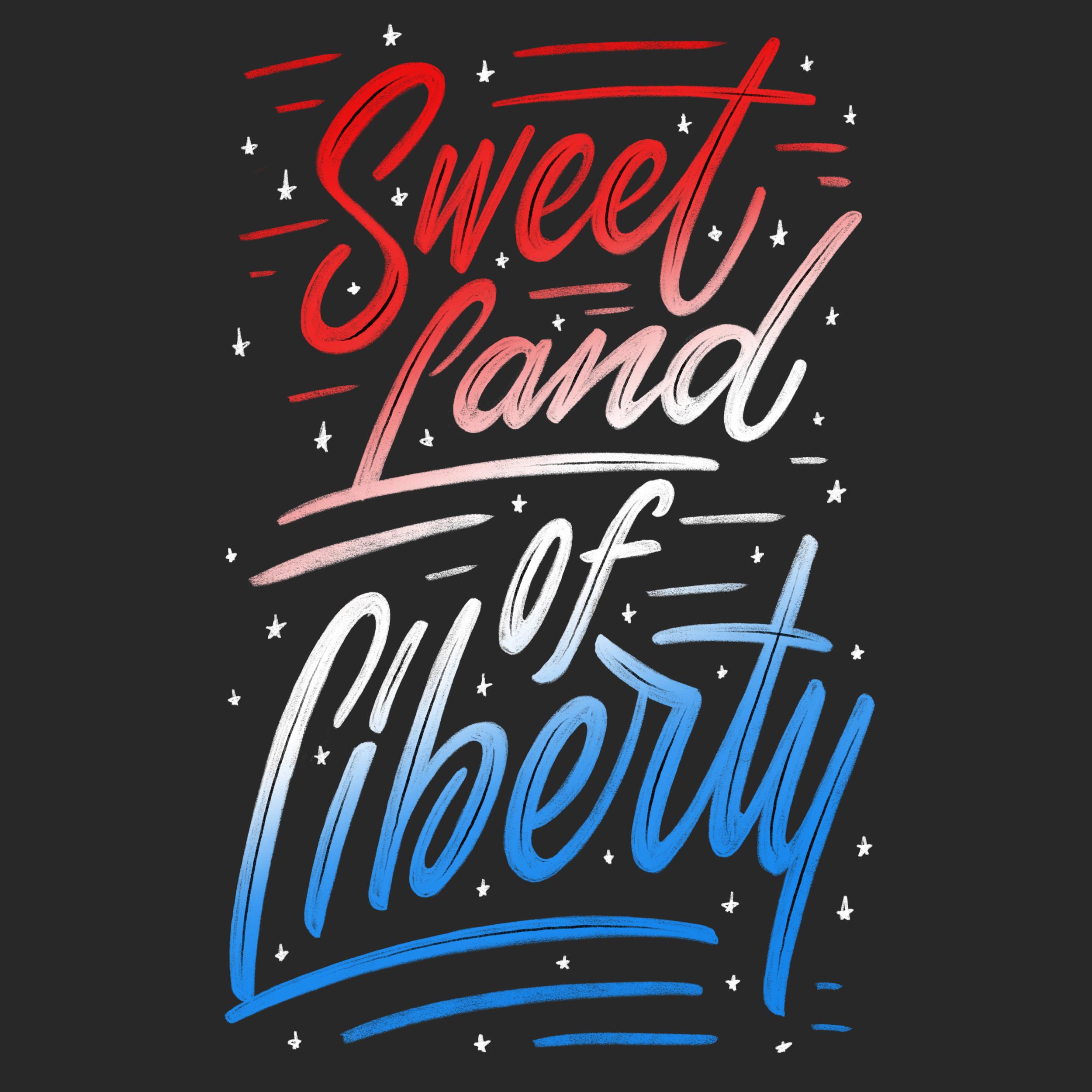 sweet_land_of_liberty_procreate copy.png