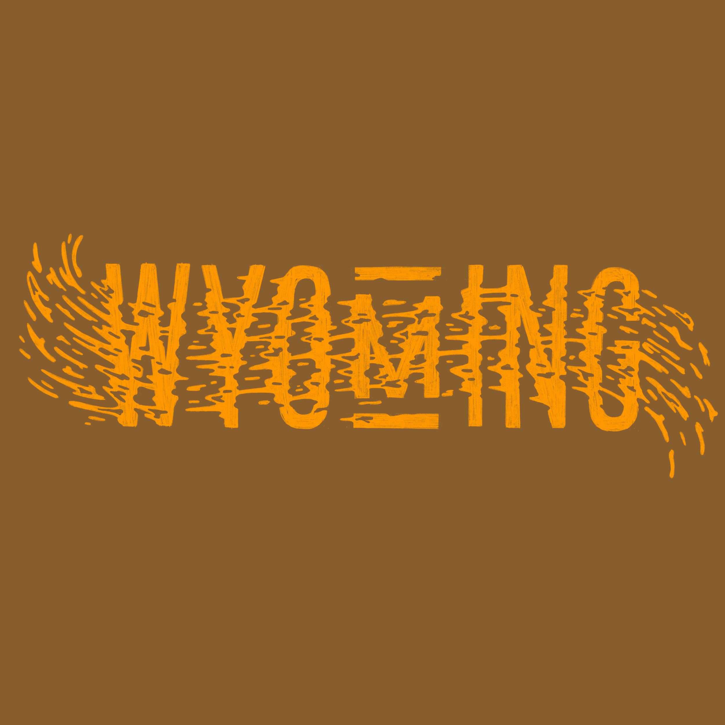 wyoming copy.png