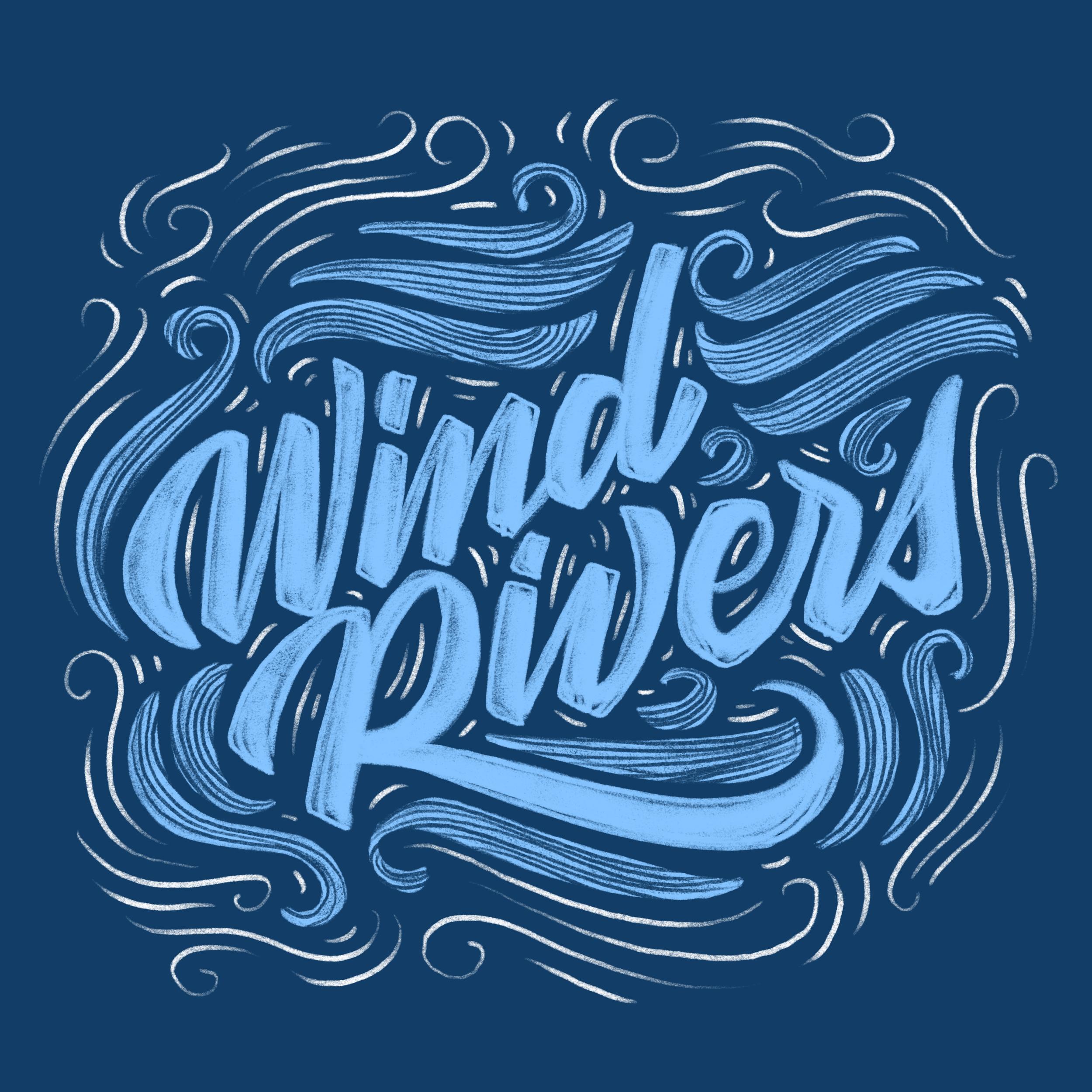 wind_rivers_procreate copy.png