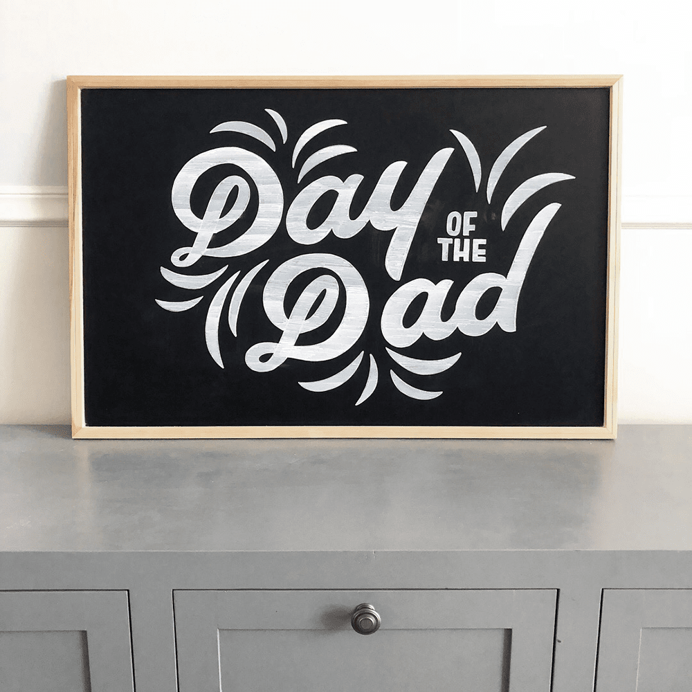 day_of_the_dad copy.png