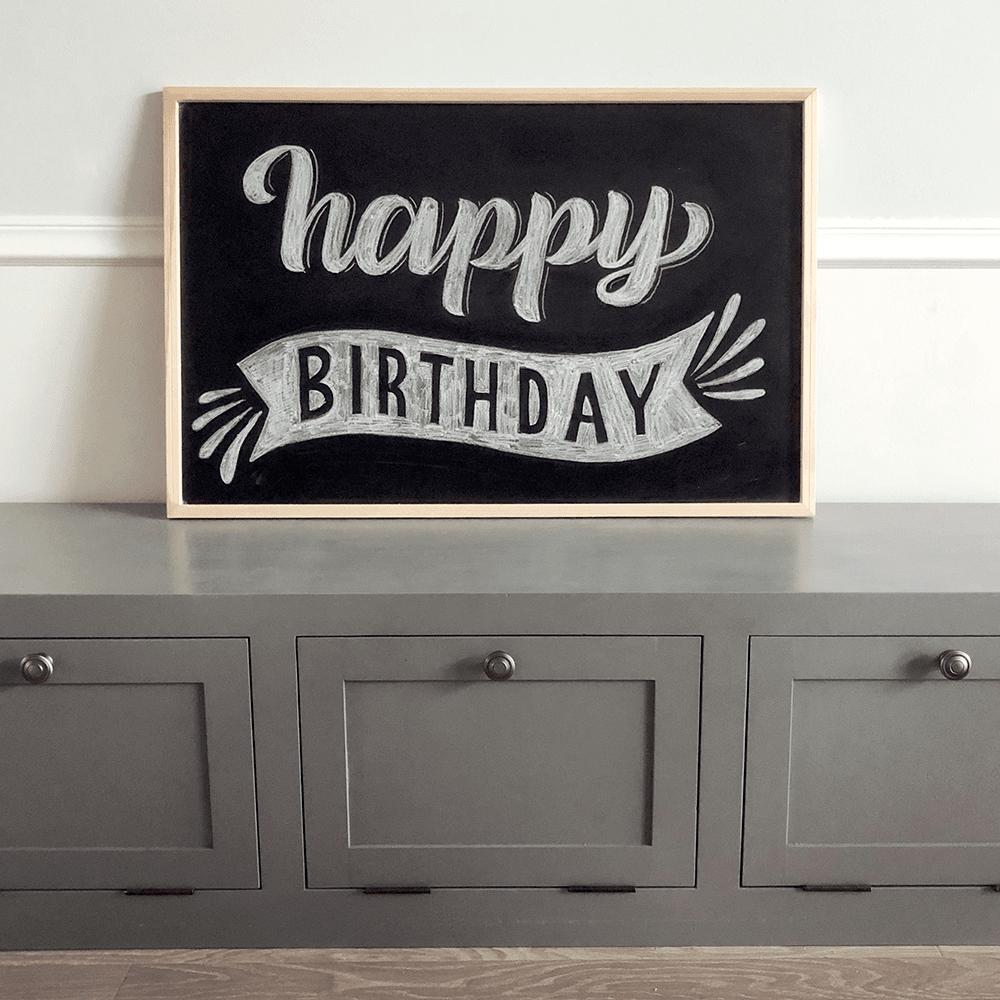 happy_birthday_1 copy.png