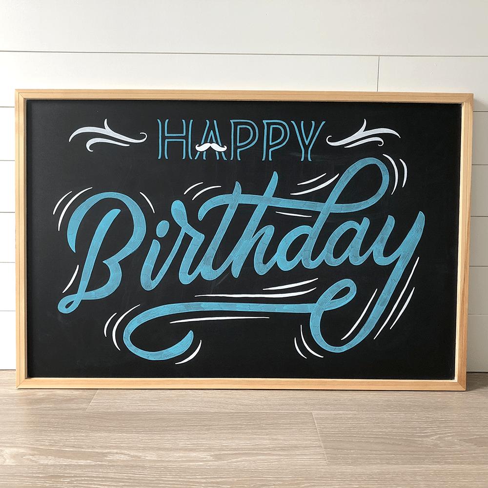 happy_birthday_2 copy.png