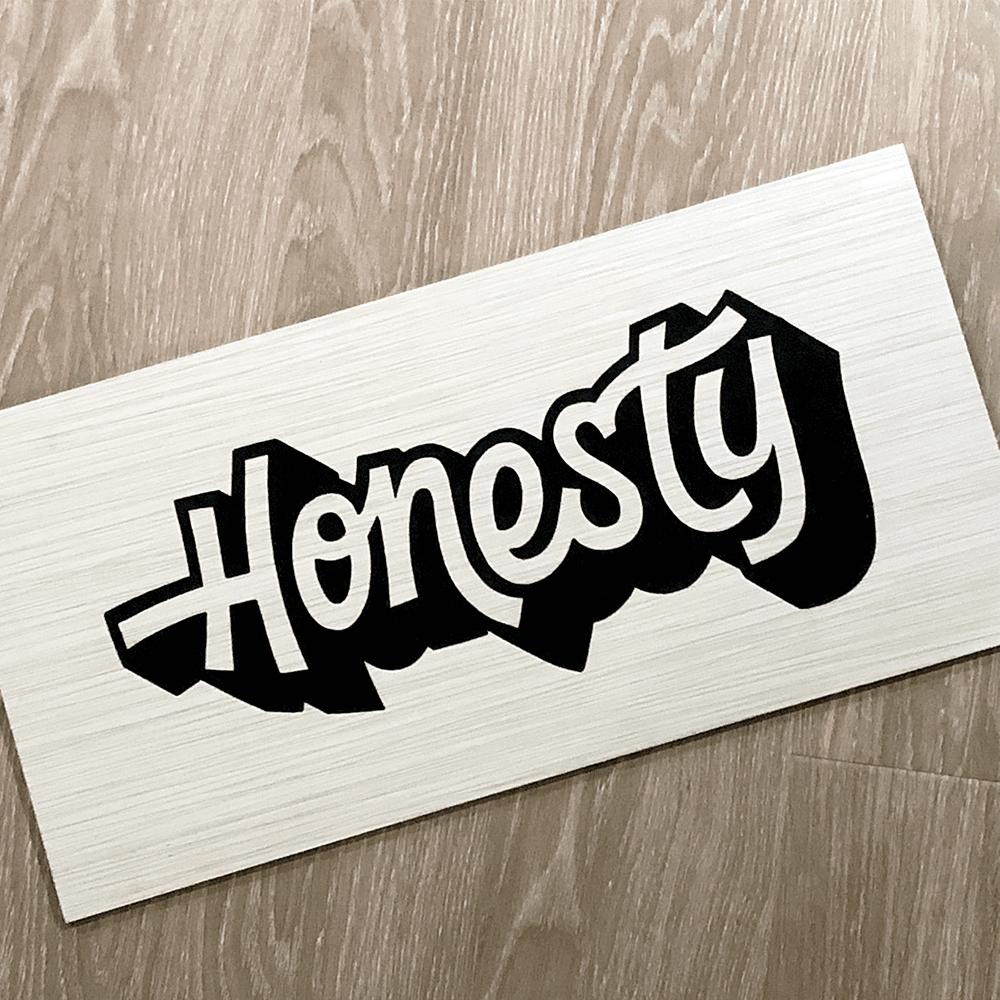 honesty_tile copy.png