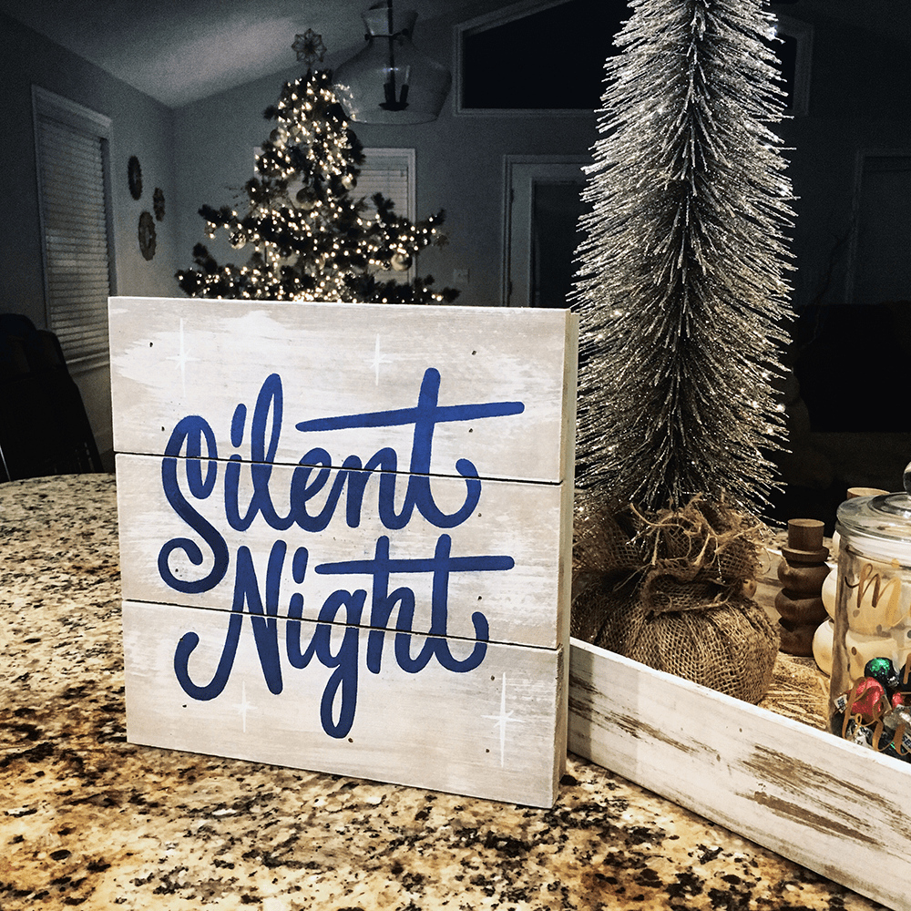 silent_night_decor copy.png
