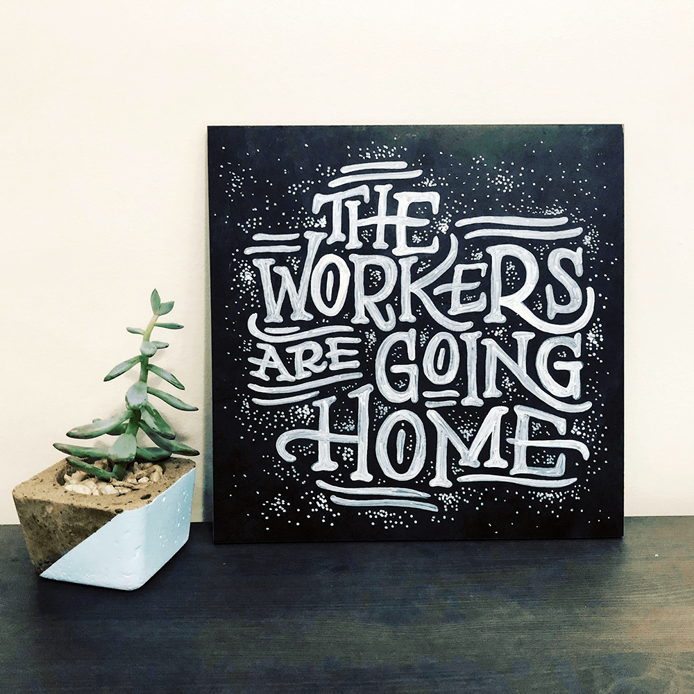 workers_going_home copy.png