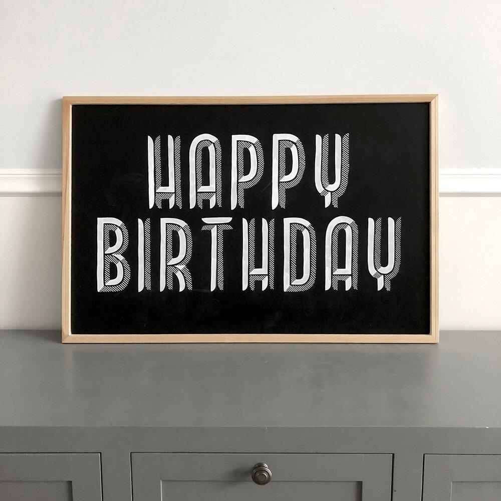 happy_birthday_chalkboard.jpg