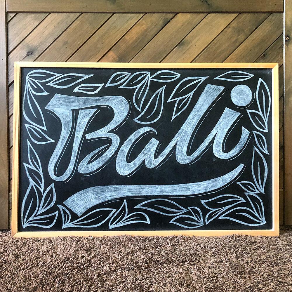 bali_chalkboard.jpg