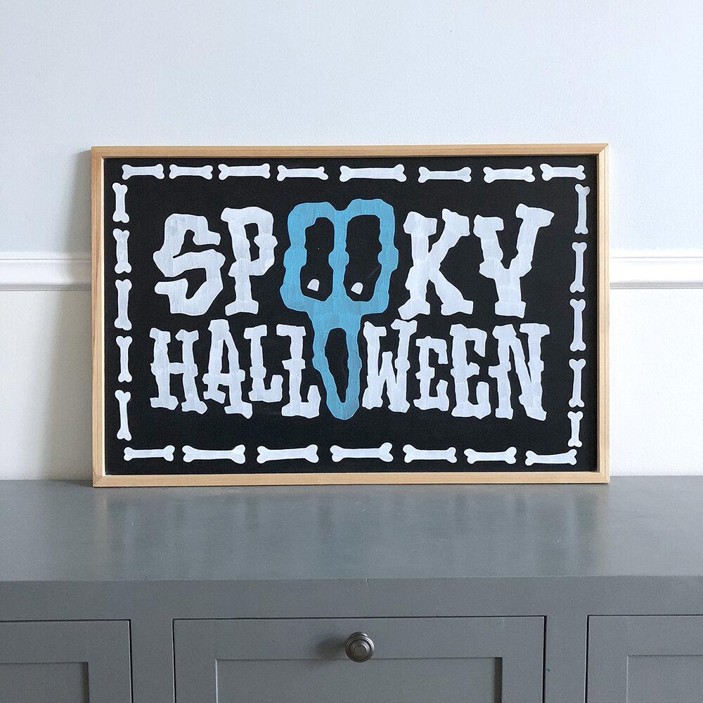 spooky_halloween_chalkboard.jpg