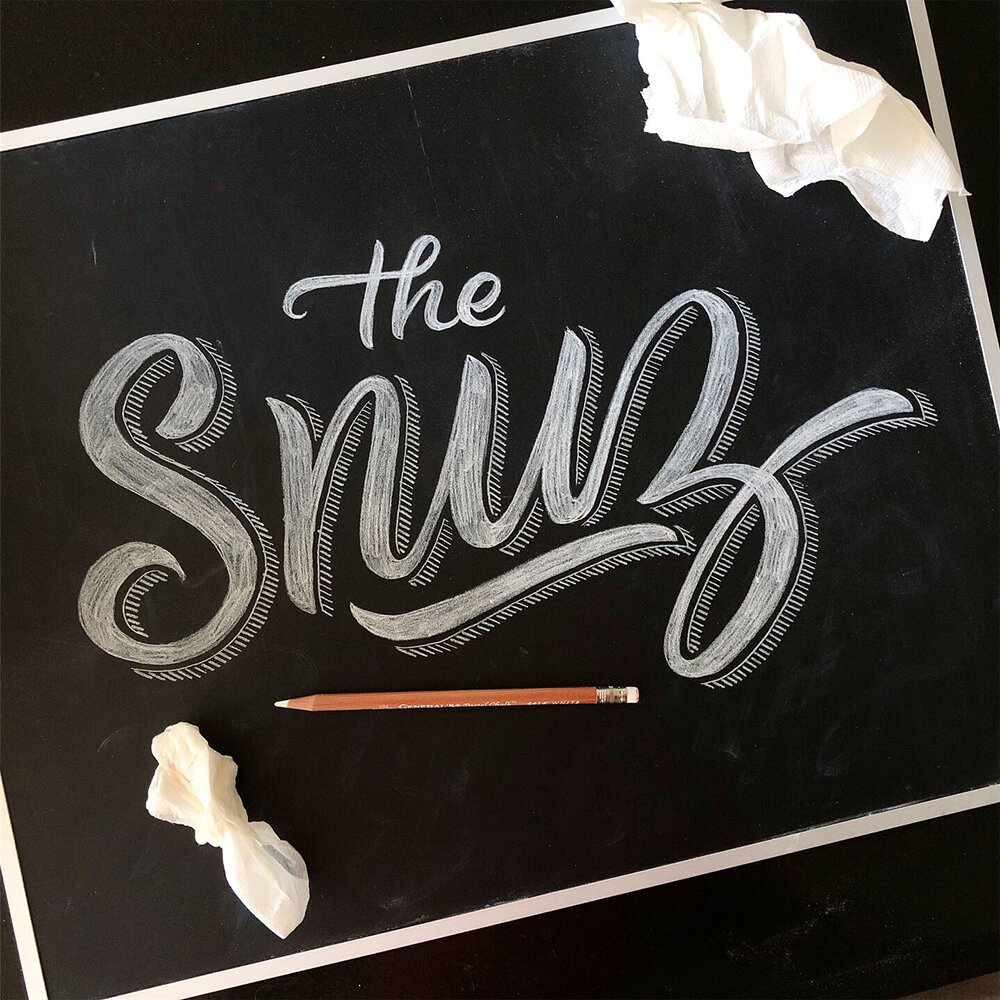 the_snuz_chalkboard.jpg