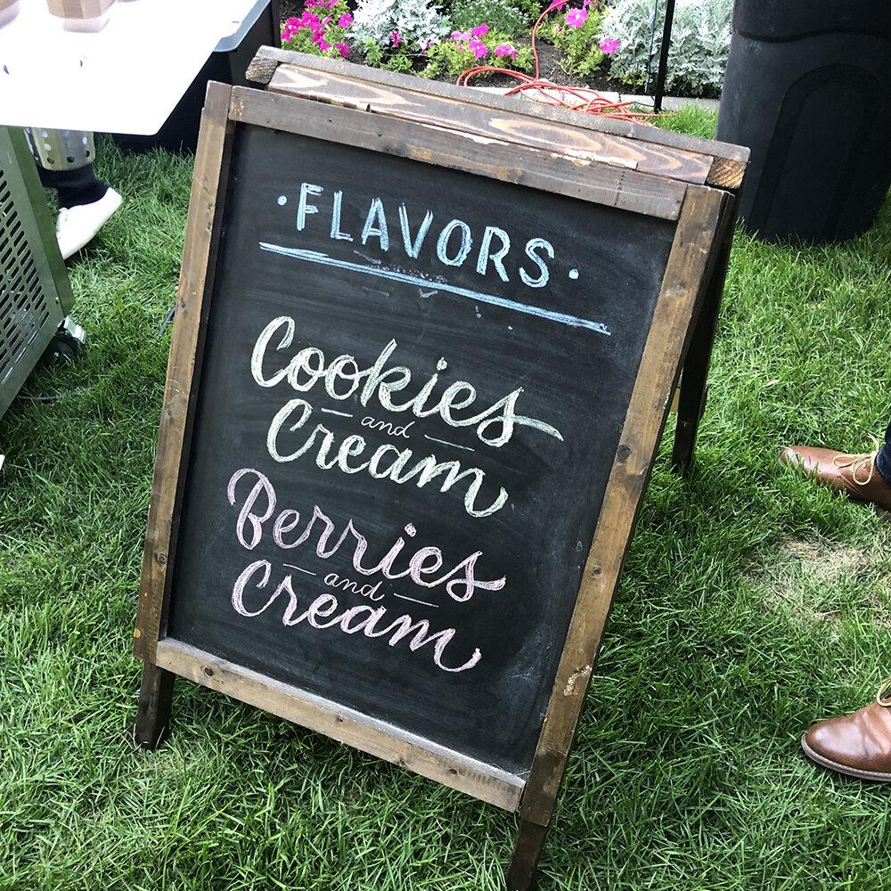 ice_cream_flavors_chalkboard.jpg