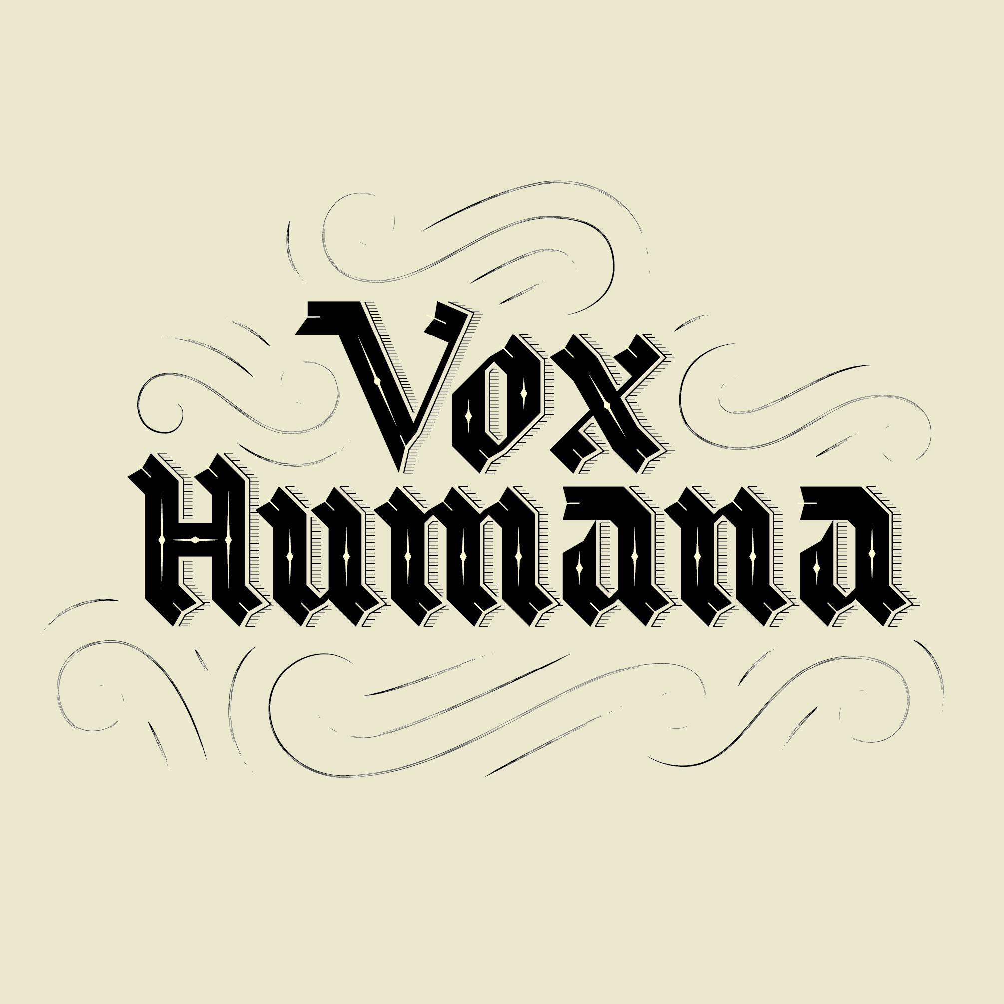 vox_blackletter.png