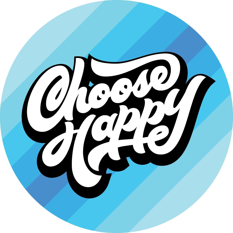 choose_happy_blue_stripes.png
