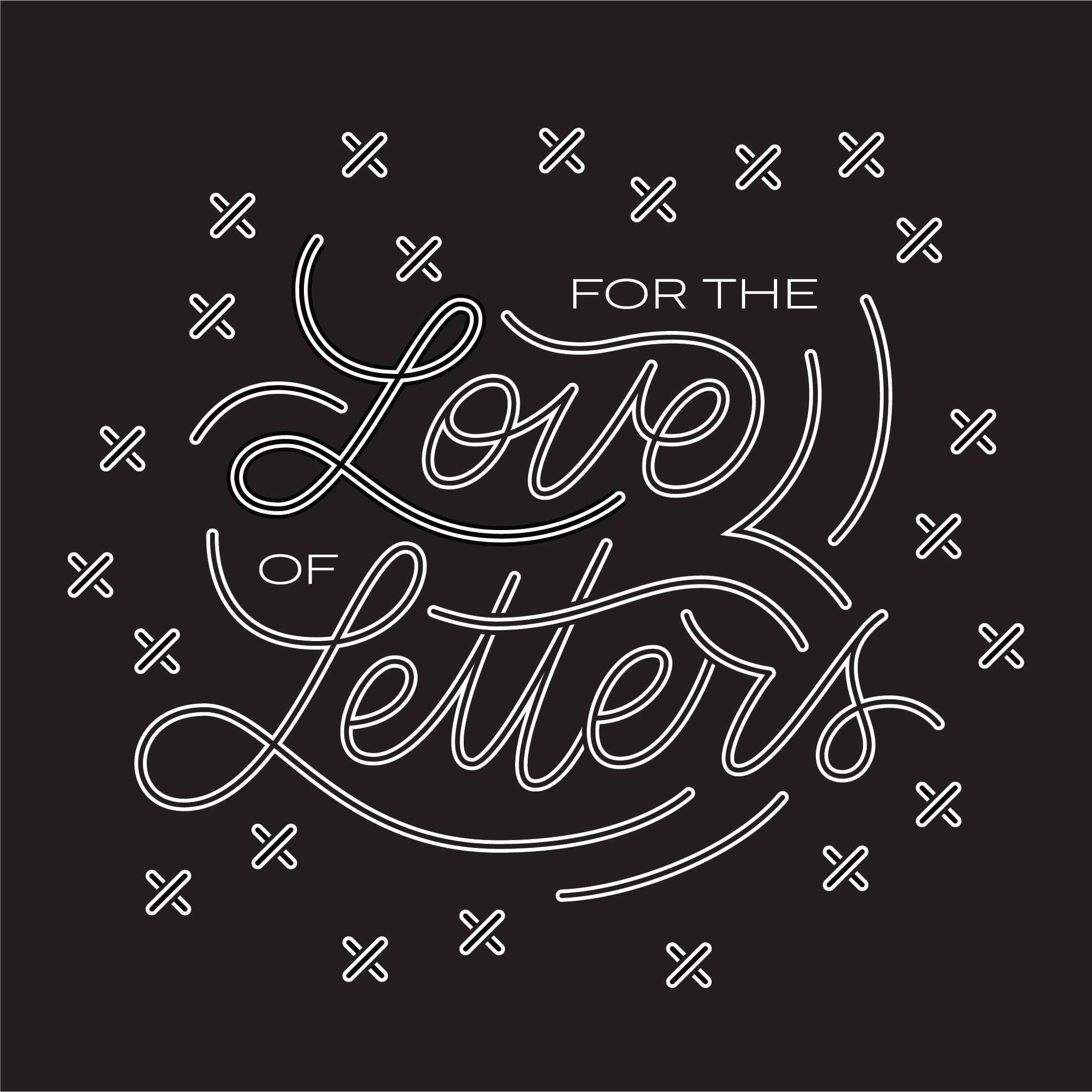 for_the_love_of_letters_black.png