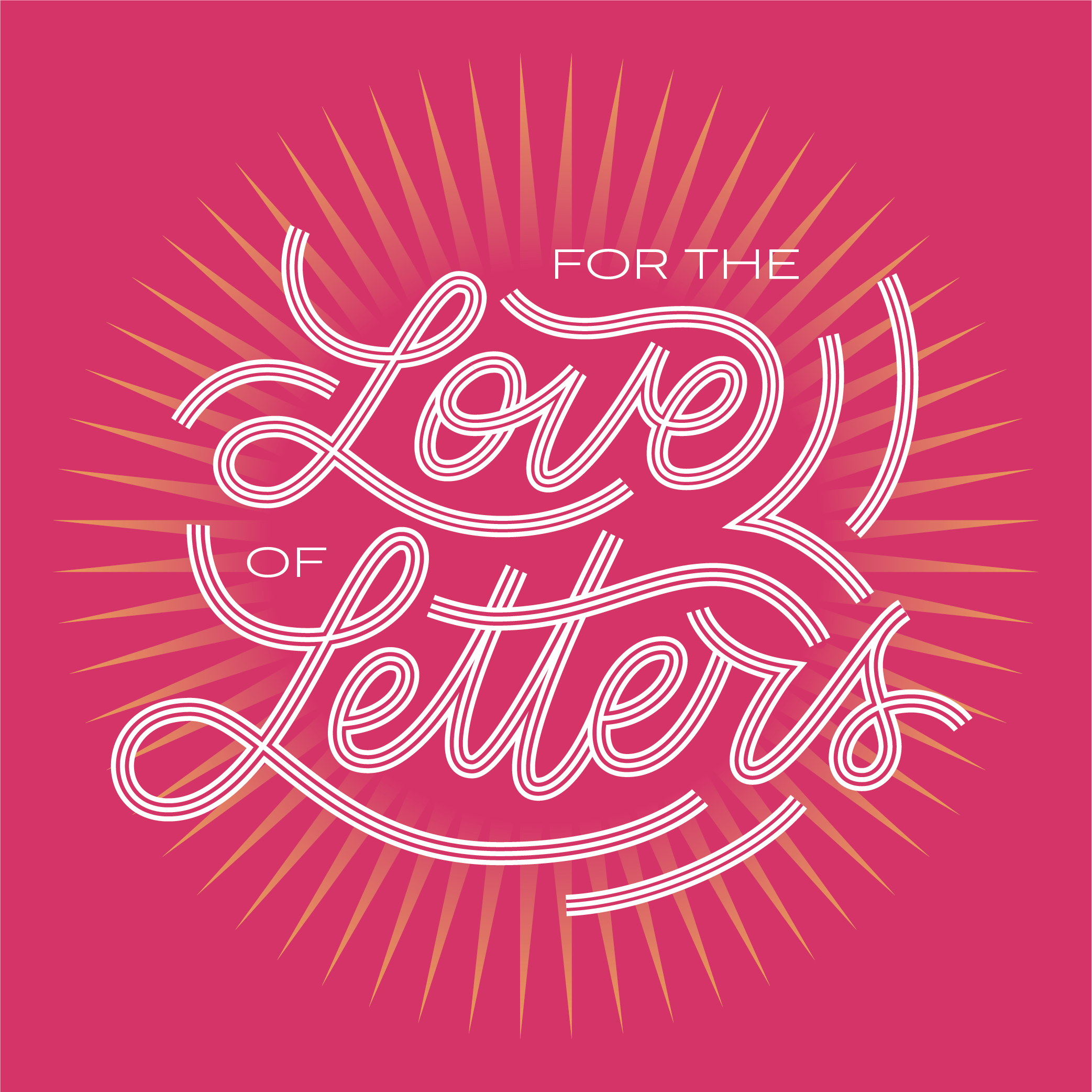 for_the_love_of_letters_red.png