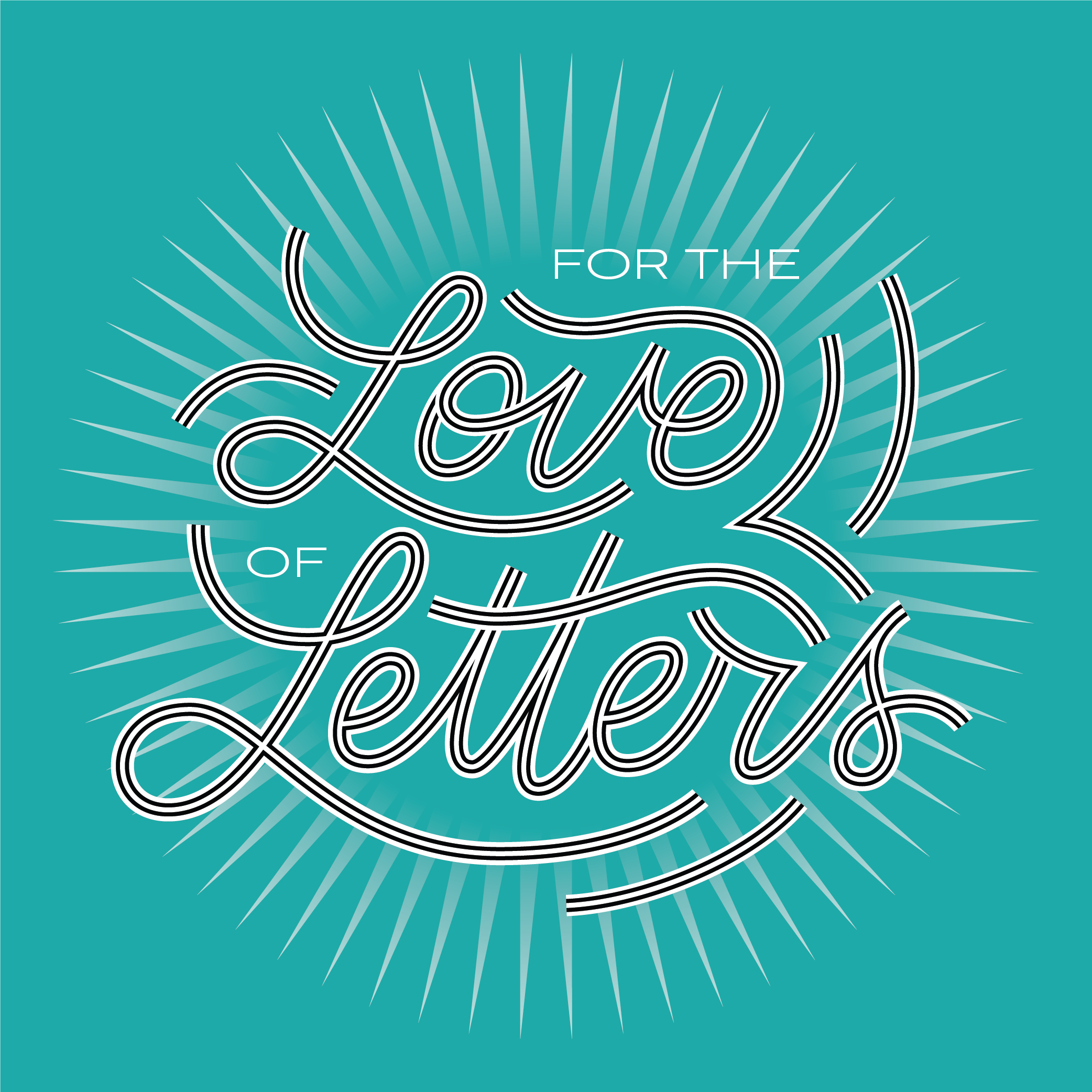for_the_love_of_letters_teal.png