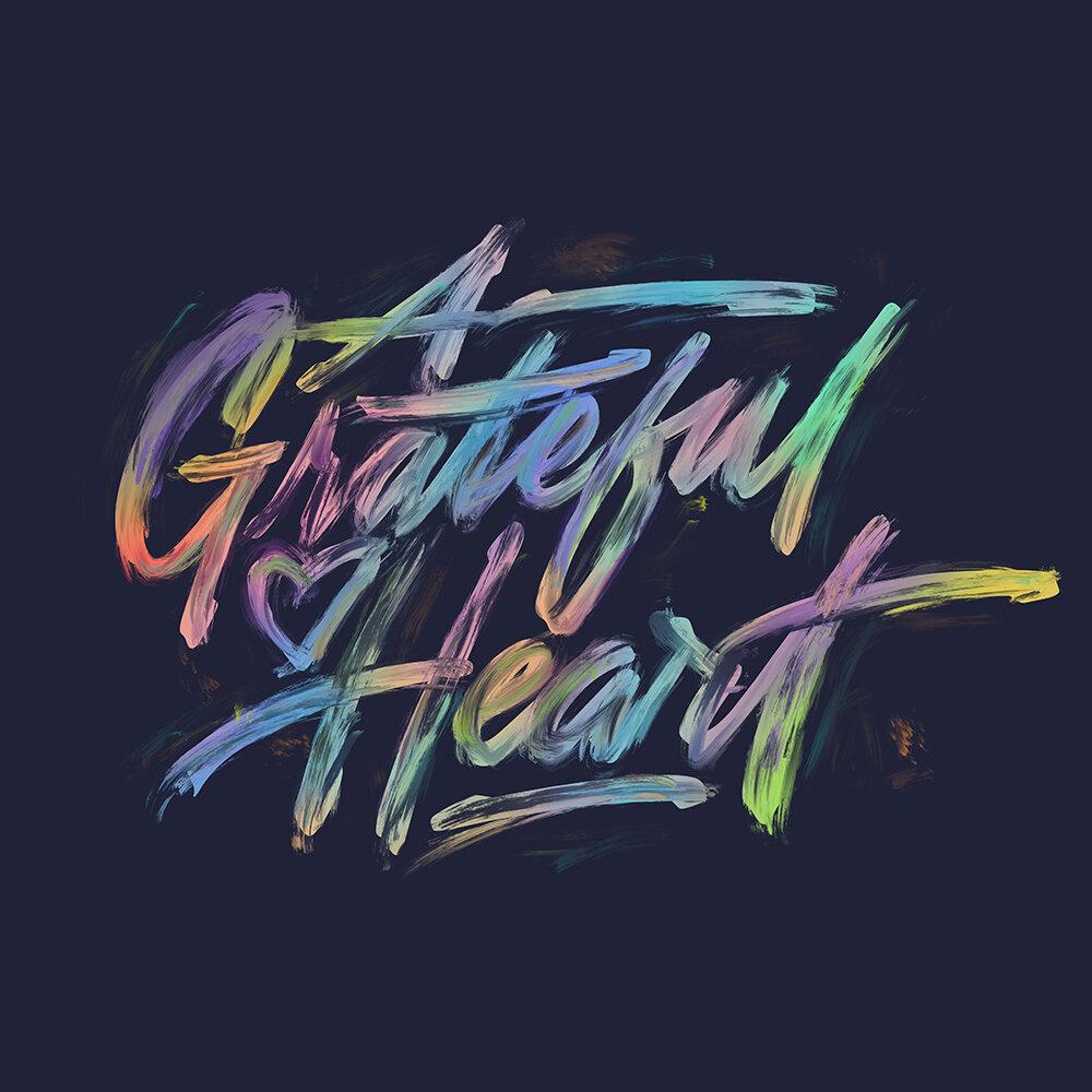 a_grateful_heart.jpg