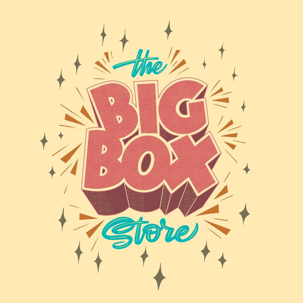big_box_store.png