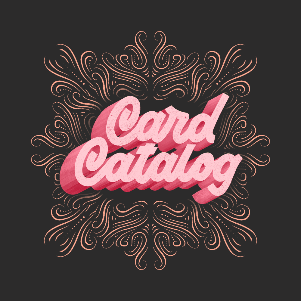 card_catalog.png