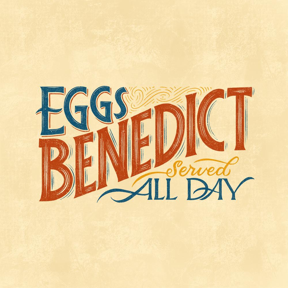 eggs_benedict.png