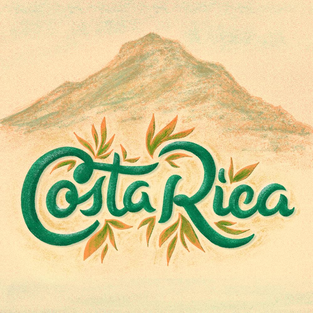 costa_rica.png