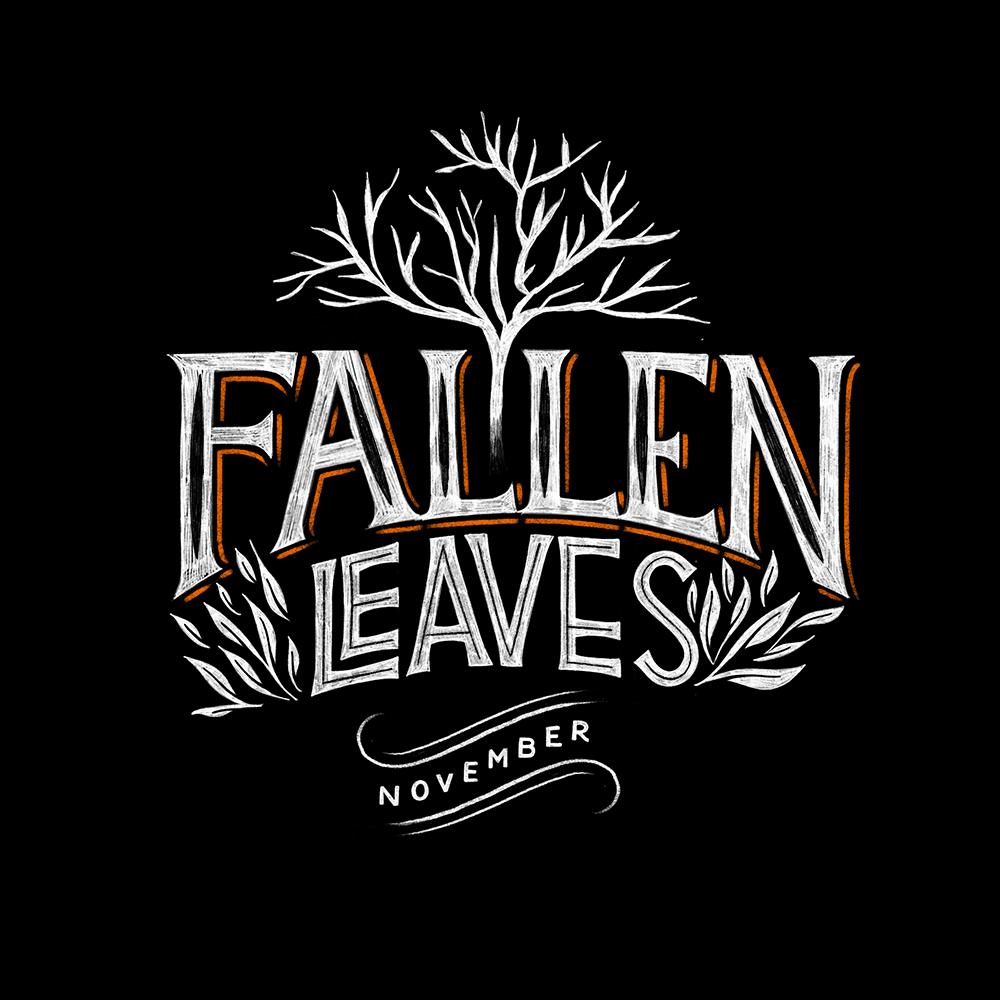 fallen_leaves.png