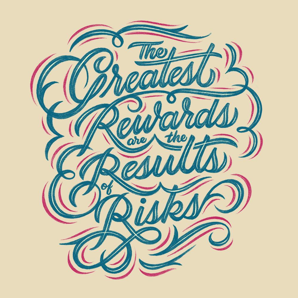 greatest_rewards.png