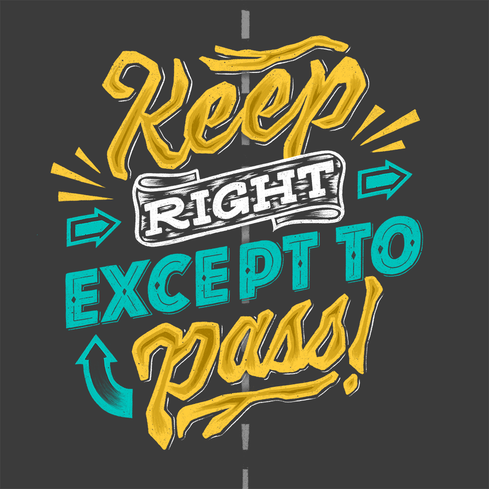 keep_right_except_to_pass_2.png