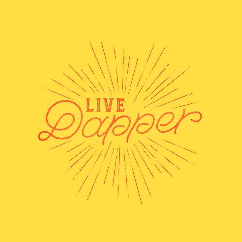 live_dapper.png