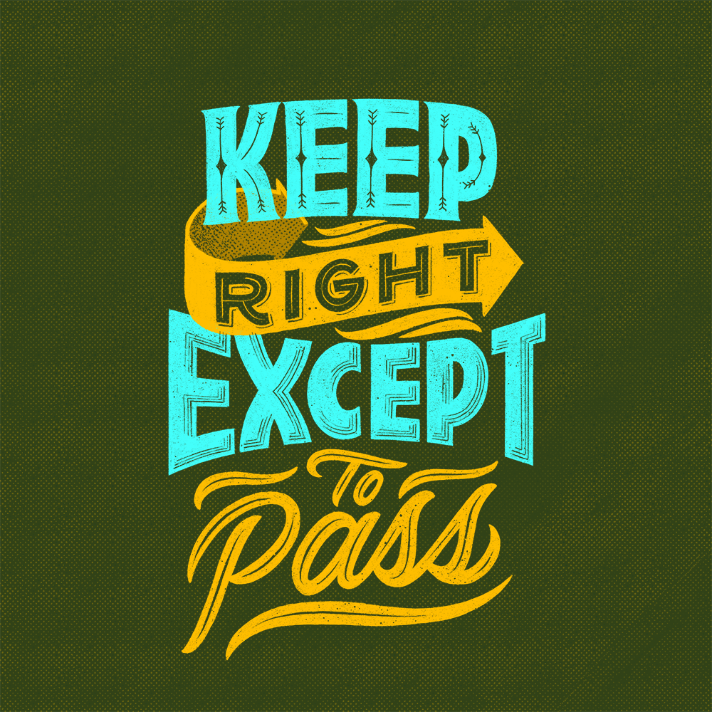 keep_right_except_to_pass_1.png