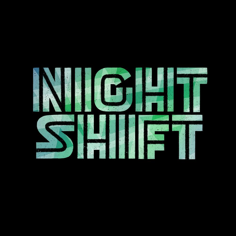 night_shift.png