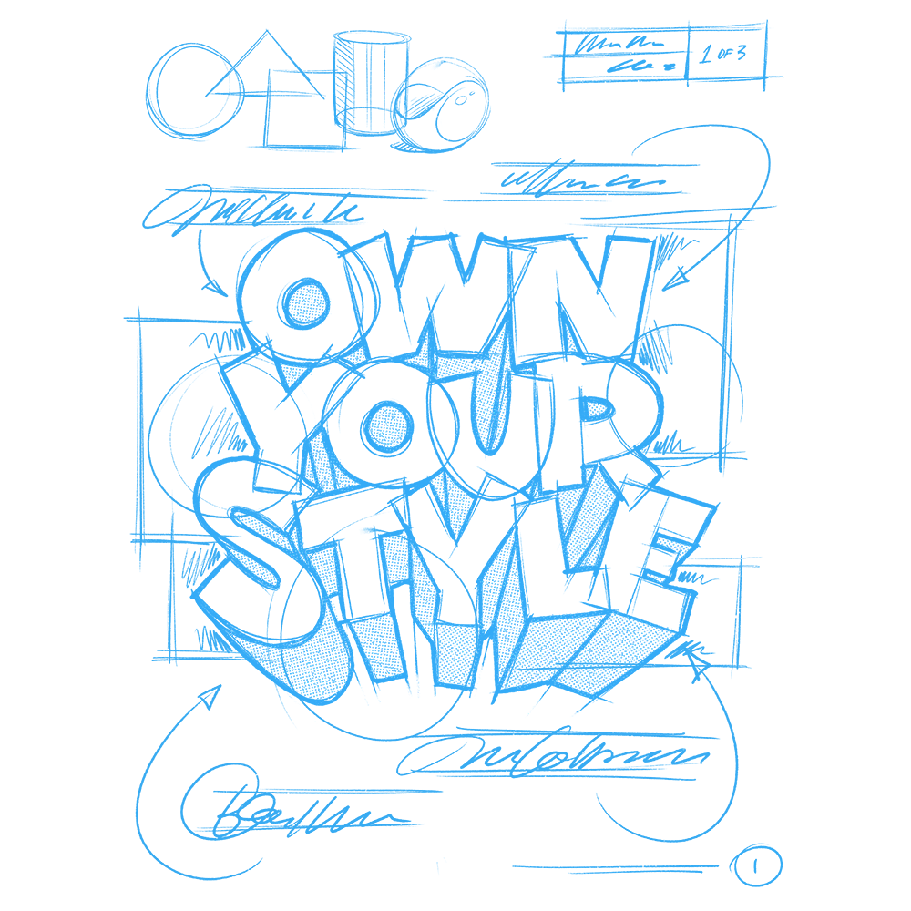 own_your_style.png