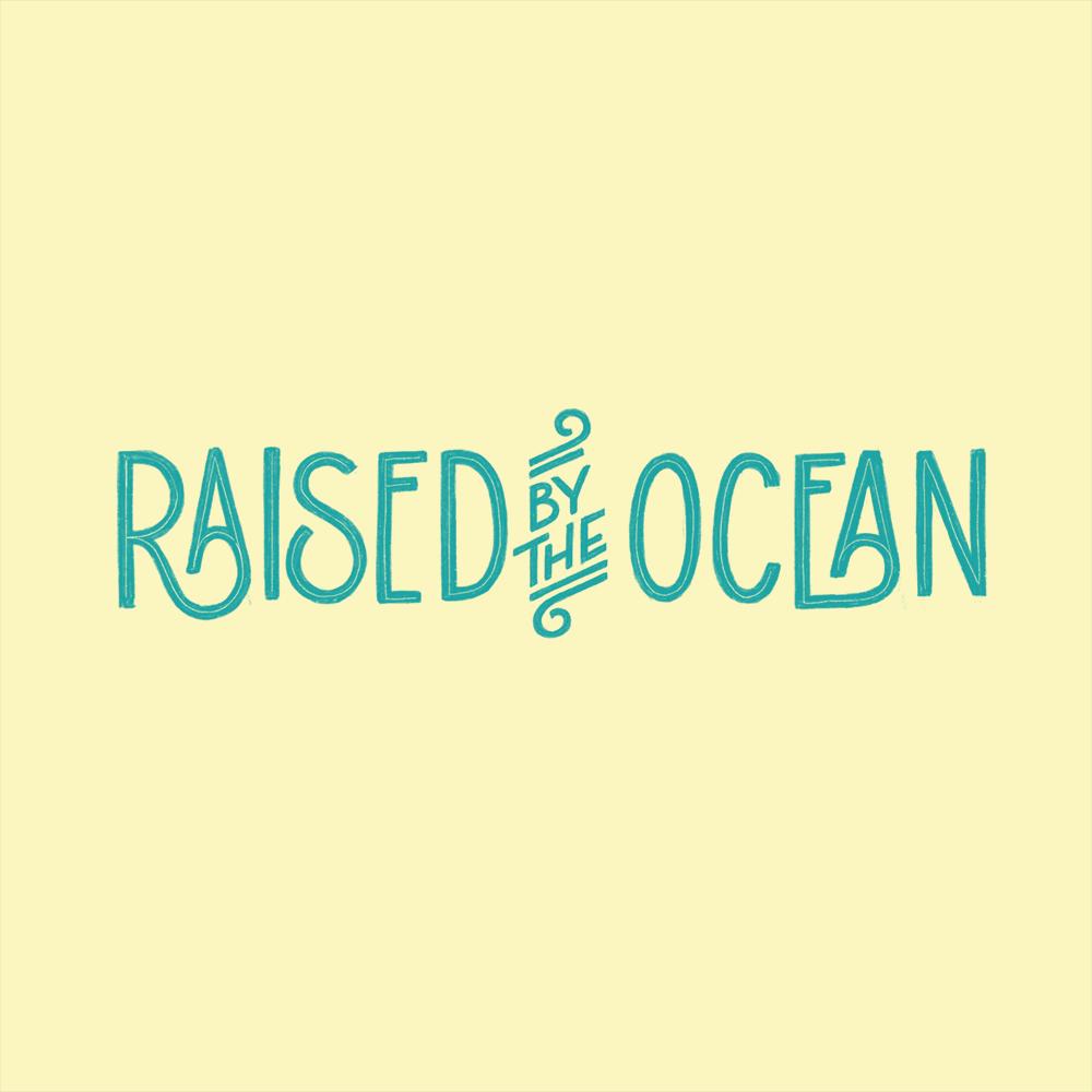 raised_by_the_ocean.png
