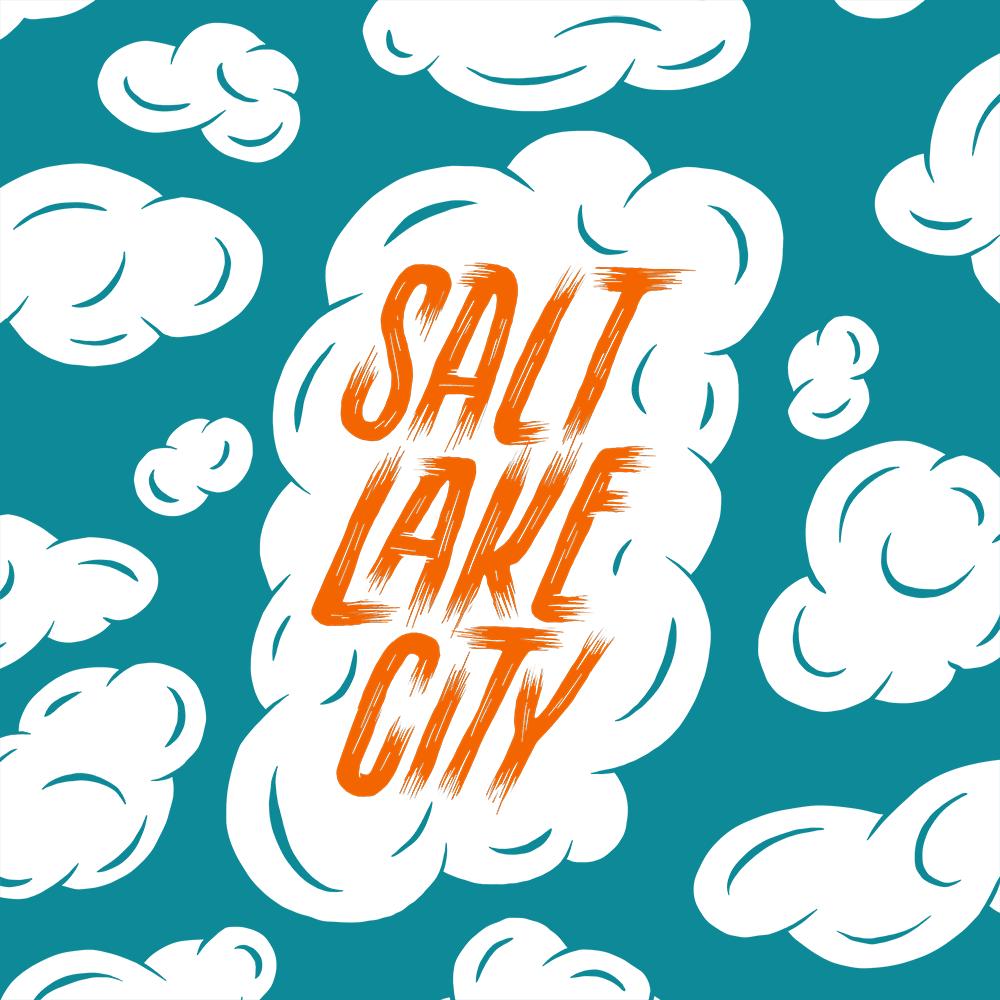 salt_lake_city_clouds.png