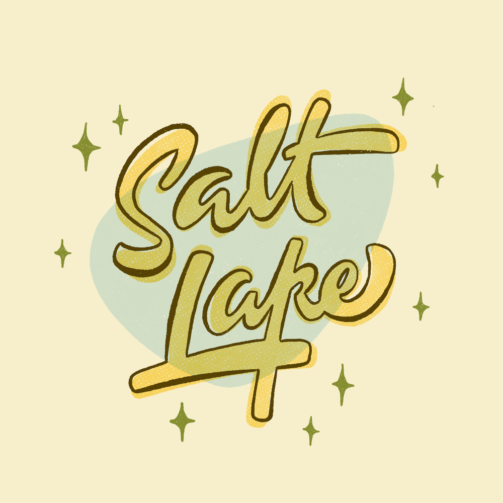 salt_lake_retro.png