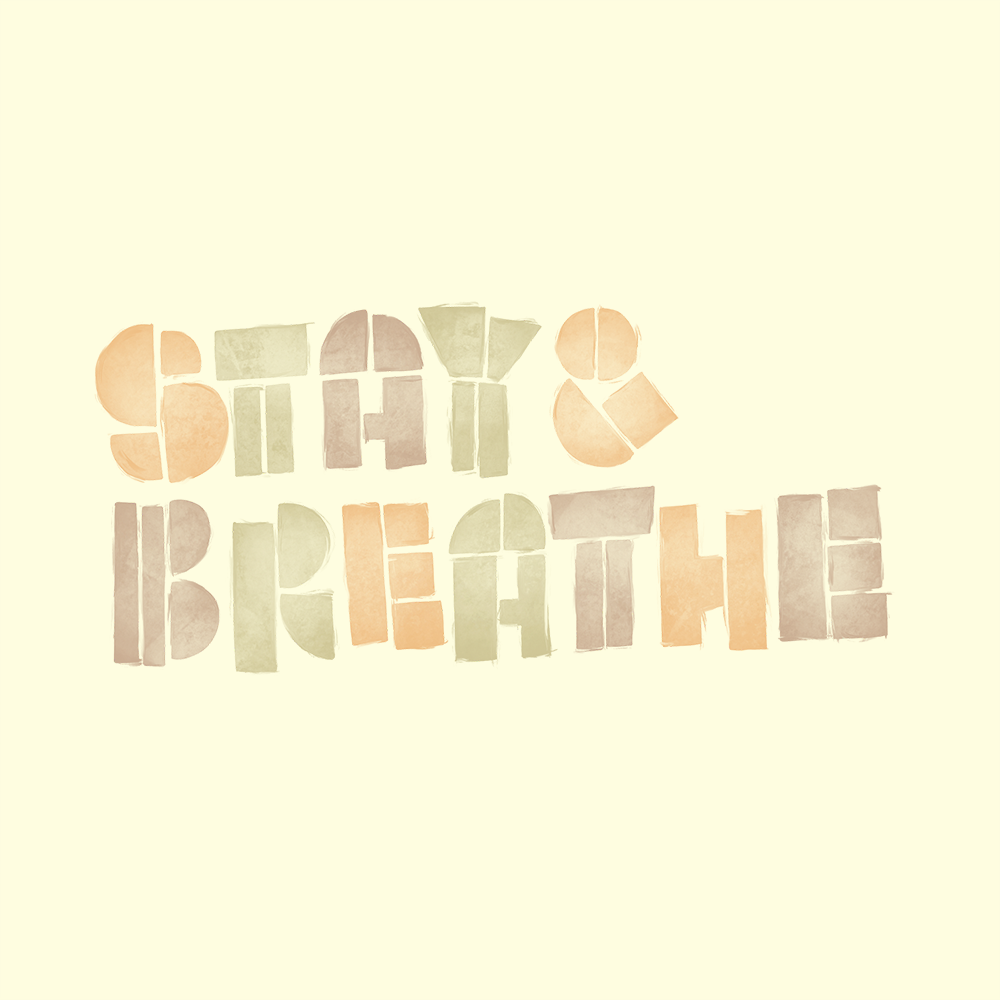 stay_and_breathe.png
