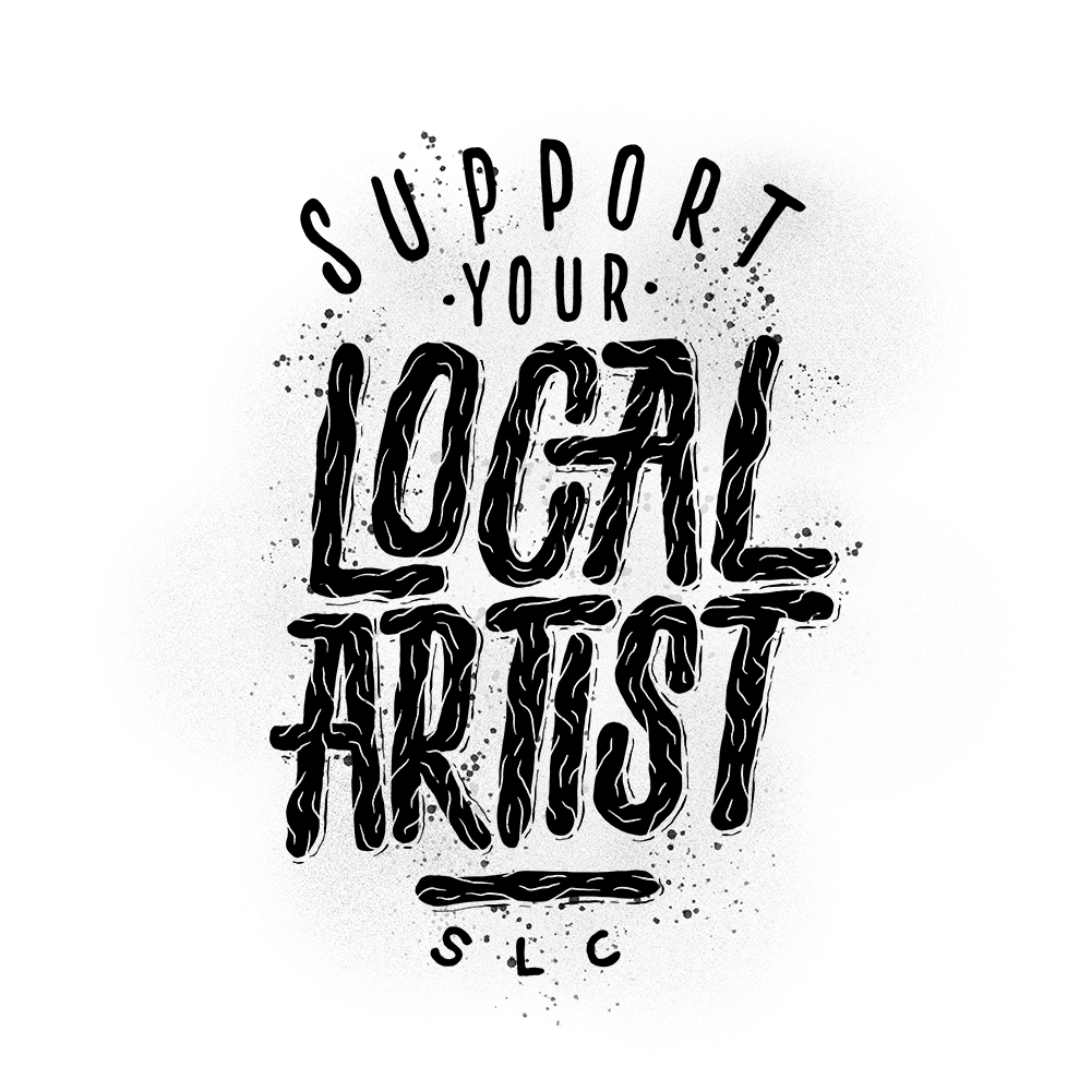 support_local_artist.png