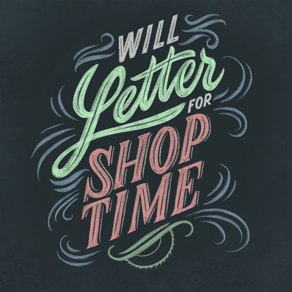 will_letter_for_shop_time.png