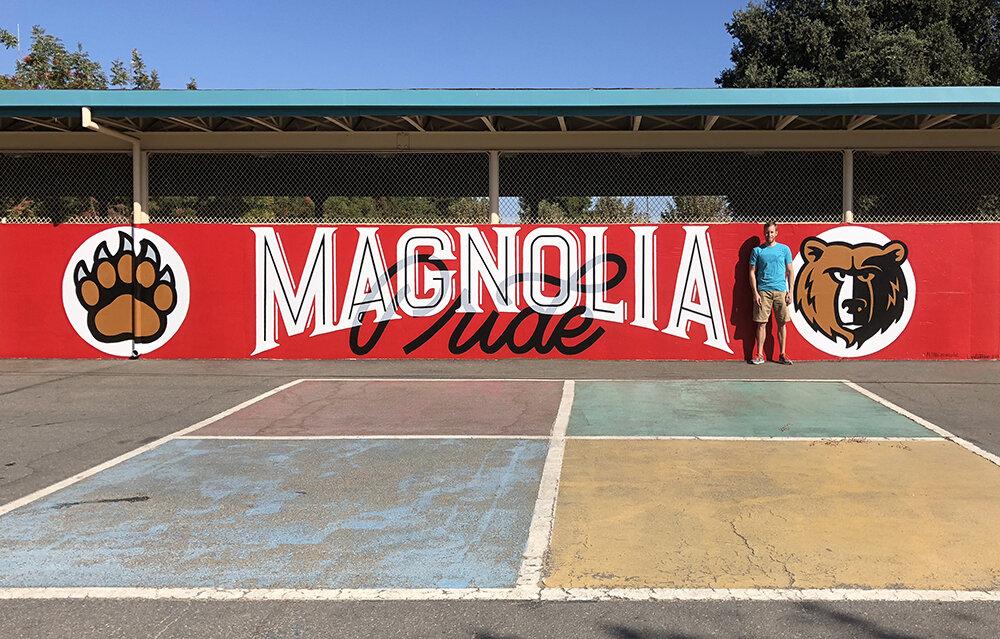 magnolia_playground_2.jpg