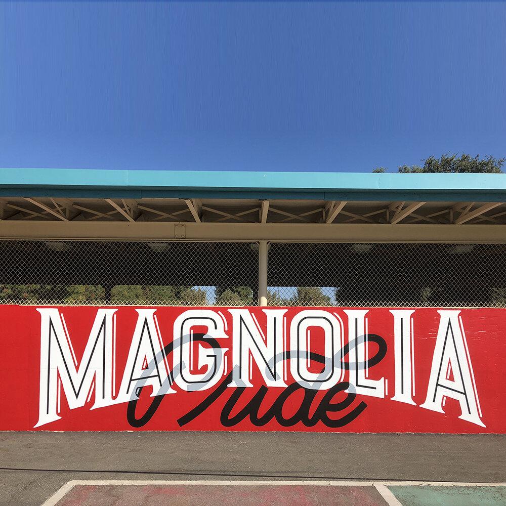 magnolia_playground_1.jpg