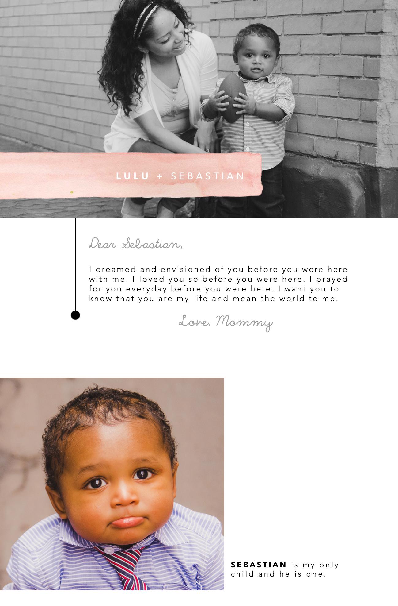 indianapolis-child-photographer.jpg