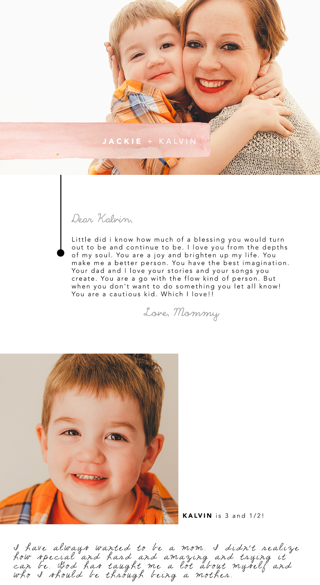 layout-for-1-kid-copy1.jpg