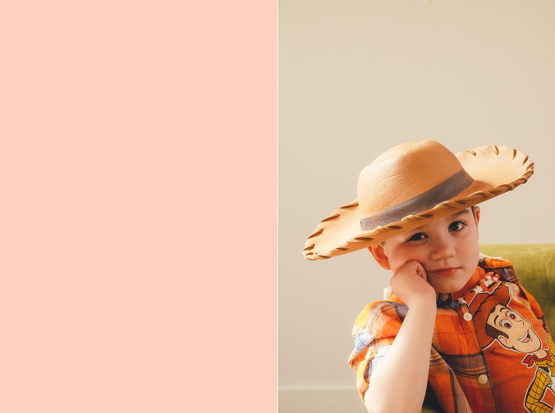 indianapolis-child-photographer-copy.jpg