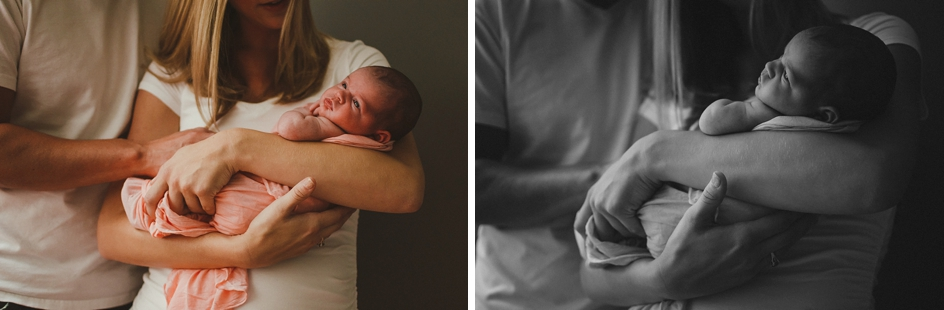 indianapolis-newborn-photographer_0006.jpg