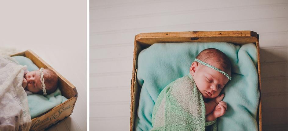indianapolis-newborn-photographer_0014.jpg
