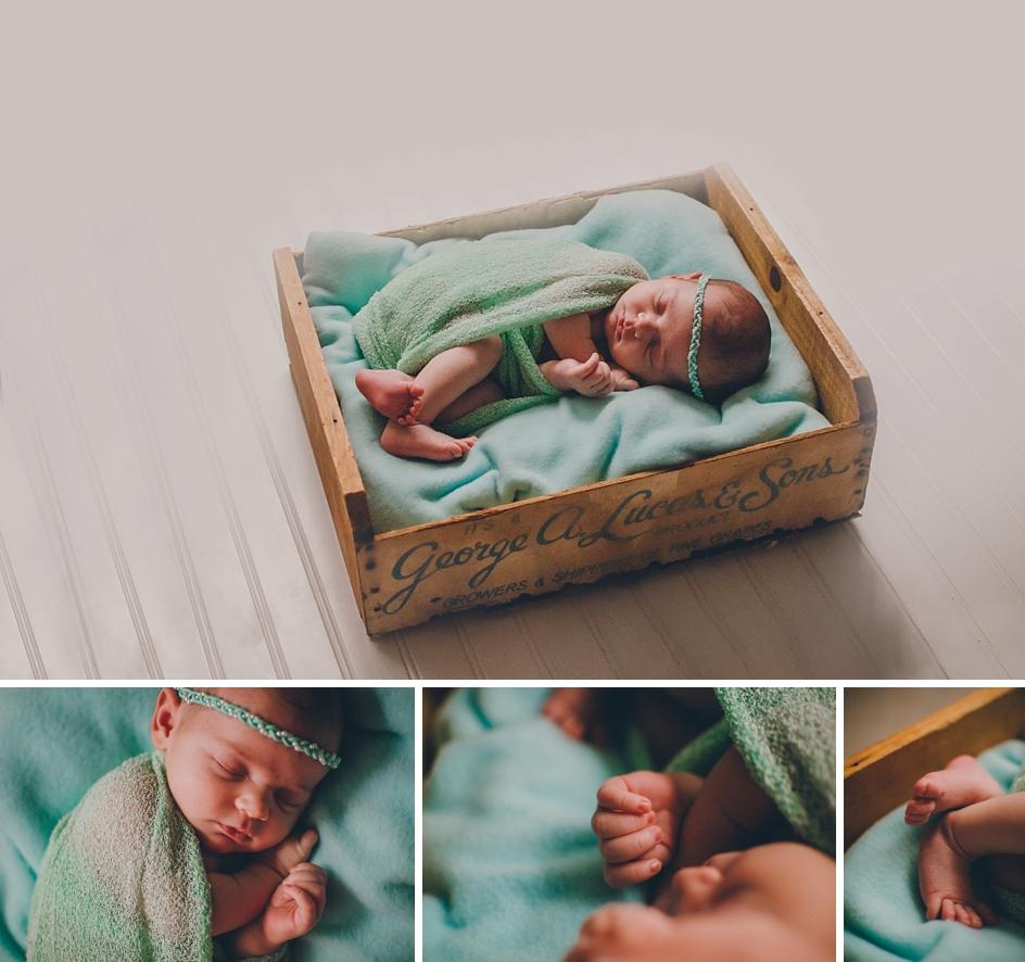 indianapolis-newborn-photographer_0015.jpg